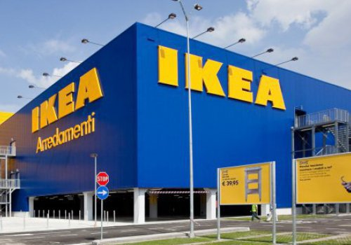 recibe gratis cheques regalo ikea con mysurvey. Black Bedroom Furniture Sets. Home Design Ideas